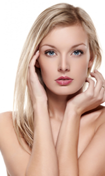 Skin Care Hair Salons